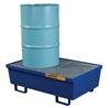 Justrite-28610-2-Drum-Blue-Steel-Spill-Pallet-Thumb.jpg